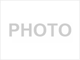 Сайдинг FineBer бревно (белый) (3,66 м*0,232м) (0.85 м2)