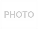 Фото  1 Цокольная панель Fineber Крупный камень Терракотовый 1080*452 мм 295069